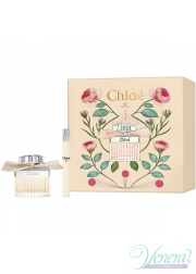 Chloe Set (EDP 50ml + EDP 10ml) για γυναίκες Gift Sets