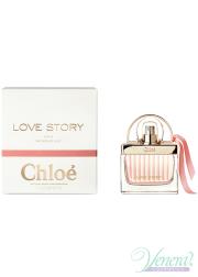 Chloe Love Story Eau Sensuelle EDP 30ml για γυναίκες Γυναικεία αρώματα