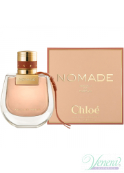 Chloe Nomade Absolu de Parfum EDP 50ml για γυναίκες