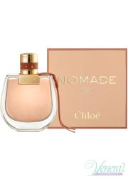 Chloe Nomade Absolu de Parfum EDP 75ml για γυναίκες