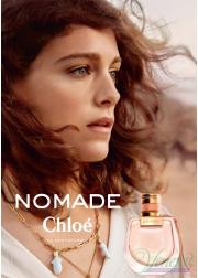 Chloe Nomade EDP 3ml για γυναίκες Γυναικεία αρώματα
