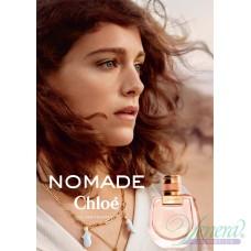 Chloe Nomade EDP 75ml για γυναίκες