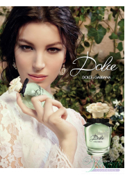 Dolce&Gabbana Dolce EDP 150ml για γυναίκες Γυναικεία αρώματα