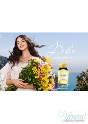 Dolce&Gabbana Dolce Shine EDP 30ml για γυναίκες Γυναικεία Аρώματα