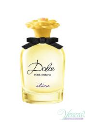 Dolce&Gabbana Dolce Shine EDP 75ml για γυναίκες ασυσκεύαστo Γυναικεία Аρώματα χωρίς συσκευασία
