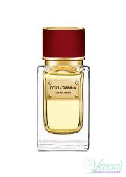 Dolce&Gabbana Velvet Desire EDP 50ml για γυναίκες ασυσκεύαστo Women's Fragrances without package