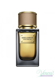 Dolce&Gabbana Velvet Tender Oud EDP 50ml για γυναίκες ασυσκεύαστo Women's Fragrances without package