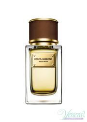 Dolce&Gabbana Velvet Wood EDP 50ml για άνδρες ασυσκεύαστo Мen's Fragrances without package