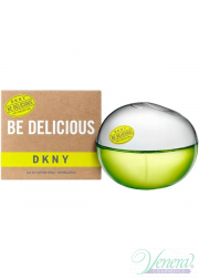 DKNY Be Delicious EDP 100ml για γυναίκες
