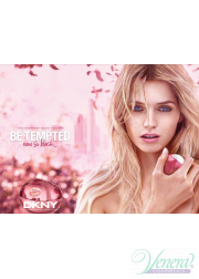 DKNY Be Tempted Eau So Blush EDP 100ml για γυναίκες ασυσκεύαστo Γυναικεία Аρώματα χωρίς συσκευασία