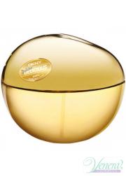 DKNY Golden Delicious EDP 100ml για γυναίκες ασυσκεύαστo Women's Fragrances without package