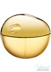 DKNY Golden Delicious EDP 100ml για γυναίκες ασυσκεύαστo
