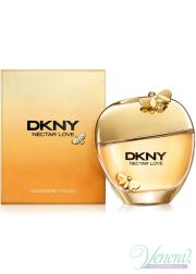 DKNY Nectar Love EDP 100ml για γυναίκες Γυναικεία αρώματα