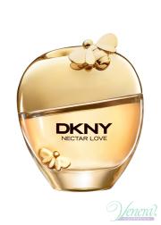 DKNY Nectar Love EDP 100ml για γυναίκες ασυσκεύαστo Γυναικεία αρώματα χωρίς συσκευασία