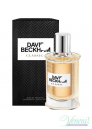 David Beckham Classic EDT 90ml για άνδρες ασυσκεύαστo Men's Fragrances without package