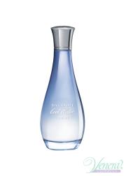 Davidoff Cool Water Intense for Her EDP 100ml για γυναίκες ασυσκεύαστo Ανδρικά Αρώματα χωρίς συσκευασία