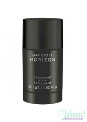 Davidoff Horizon Deo Stick 75ml για άνδρες Men's face and body products