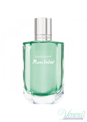 Davidoff Run Wild for Her EDP 100ml за Жен...