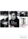 "Dior Homme Sport 2017 EDT 125ml <a class=""no-package-link"" href=""#NoPackage"" rel=""tooltip"" data-placement=""bottom"" data-target=""#noPackage"" data-original-title=""Τι είναι αυτό;"" data-toggle=""modal"">για άνδρες ασυσκεύαστo</a>"