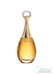 Dior J'adore Infinissime EDP 100ml για γυν...