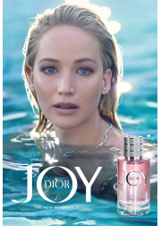 Dior Joy EDP 90ml για γυναίκες Γυναικεία αρώματα