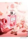 Dior Miss Dior Rose N'Roses EDT 100ml για γυναίκες ασυσκεύαστo