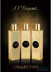 S.T. Dupont Oud & Rose EDP 100ml για άνδρες και Γυναικες Unisex Fragrance