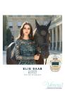 Elie Saab Le Parfum Royal EDP 30ml για γυναίκες