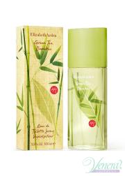 Elizabeth Arden Green Tea Bamboo EDT 100ml για γυναίκες Γυναικεία αρώματα
