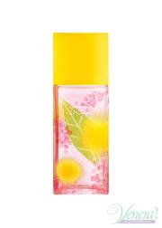 Elizabeth Arden Green Tea Mimosa EDT 100ml για γυναίκες Women's Fragrance