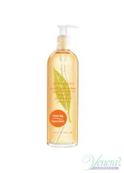 Elizabeth Arden Green Tea Nectarine Blossom Bath & Shower Gel 500ml για γυναίκες Γυναικεία προϊόντα για πρόσωπο και σώμα