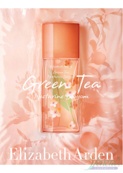 Elizabeth Arden Green Tea Nectarine Blossom EDT 100ml για γυναίκες Γυναικεία αρώματα