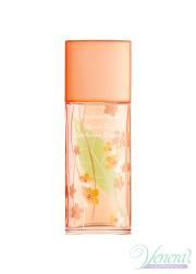 Elizabeth Arden Green Tea Nectarine Blossom EDT 100ml για γυναίκες ασυσκεύαστo Γυναικεία Аρώματα χωρίς συσκευασία