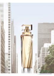 Elizabeth Arden My Fifth Avenue EDP 30ml για γυναίκες Γυναικεία αρώματα