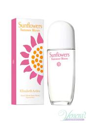 Elizabeth Arden Sunflowers Summer Bloom EDT 100ml για γυναίκες ασυσκεύαστo Γυναικεία Αρώματα Χωρίς Συσκευασία