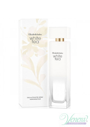 Elizabeth Arden White Tea EDT 100ml για γυναίκες