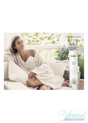 Elizabeth Arden White Tea EDT 50ml για γυναίκες Γυναικεία αρώματα