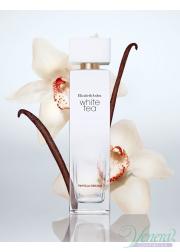 Elizabeth Arden White Tea Vanilla Orchid EDT 100ml για γυναίκες Γυναικεία Аρώματα