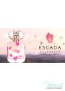 Escada Celebrate N.O.W. EDP 30ml για γυναίκες
