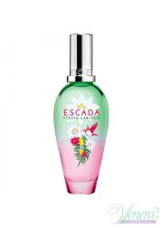 Escada Fiesta Carioca EDT 100ml για γυναίκες ασυσκεύαστo Women's Fragrances without package