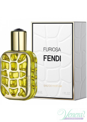 Fendi Furiosa EDP 30ml για γυναίκες Women's Fragrance