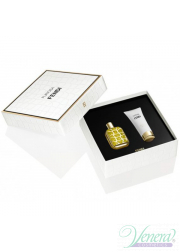 Fendi Furiosa Set (EDP 50ml + BL 75ml) για γυναίκες Women's Gift sets