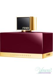 Fendi L' Acquarossa Elixir EDP 50ml για γυναίκες Γυναικεία αρώματα