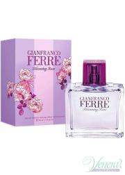 Ferre Blooming Rose EDT 50ml για γυναίκες