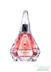 Givenchy Ange ou Demon Le Parfum EDP 75ml για γυναίκες ασυσκεύαστo Γυναικεία Аρώματα χωρίς συσκευασία
