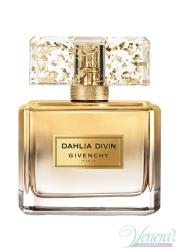 Givenchy Dahlia Divin Le Nectar de Parfum Intense EDP 75ml για γυναίκες ασυσκεύαστo Women's Fragrances without package