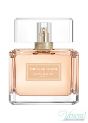 Givenchy Dahlia Divin Nude EDP 75ml για γυναίκες ασυσκεύαστo Women's Fragrances without package