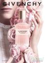 Givenchy Eaudemoiselle Eau Florale EDT 100ml για γυναίκες ασυσκεύαστo