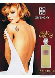 Givenchy Extravagance d'Amarige EDT 100ml για γυναίκες Γυναικεία αρώματα