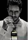 Givenchy Gentleman 2017 EDT 100ml για άνδρες Men's Fragrance
